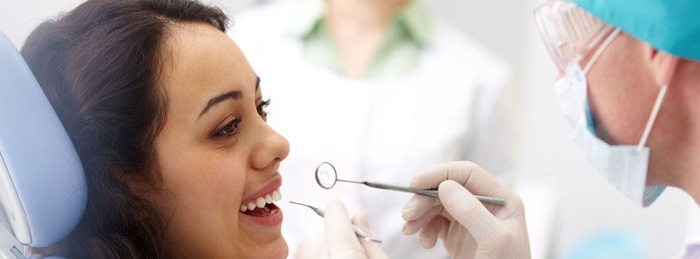Best Dental Clinic In Anna Nagar Dental Hospital In Anna